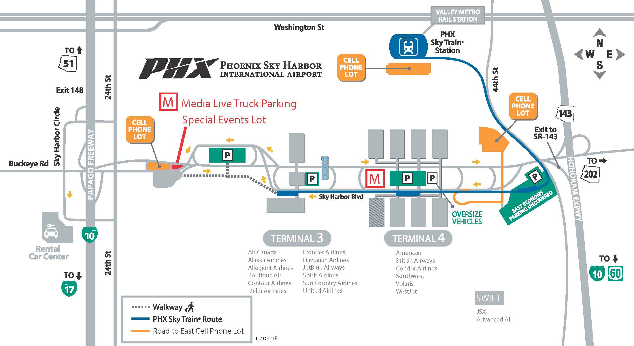 Media Sky Harbor Airport Parking Map on sky harbor luggage map, atlanta airport parking map, denver airport parking map, sky harbor terminal 2 parking, charlotte douglas international airport parking map, hartsfield airport parking map, mccarran airport parking map, sky harbor sky train map, sky harbor terminal 2 map, san jose international airport parking map, sky harbor restaurant map, seatac airport parking map, myrtle beach airport parking map, sky harbor car rental map, phx sky harbor map, sky harbor terminal 4 gate map, boston logan airport parking map, ontario airport parking map, midway airport parking map, o'hare international airport parking map,