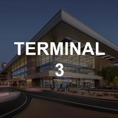 Terminal 3 Graphic