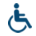 Special Needs Icon
