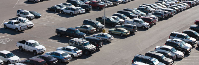 Parking Zones on sky harbor luggage map, atlanta airport parking map, denver airport parking map, sky harbor terminal 2 parking, charlotte douglas international airport parking map, hartsfield airport parking map, mccarran airport parking map, sky harbor sky train map, sky harbor terminal 2 map, san jose international airport parking map, sky harbor restaurant map, seatac airport parking map, myrtle beach airport parking map, sky harbor car rental map, phx sky harbor map, sky harbor terminal 4 gate map, boston logan airport parking map, ontario airport parking map, midway airport parking map, o'hare international airport parking map,