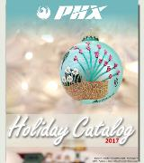 2017_Holiday_Catalog
