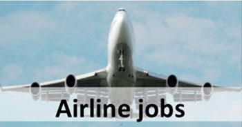 Airlines-jobs-opt