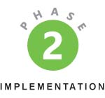 phase-2-implement