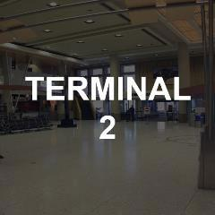 Terminal 2 Graphic