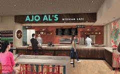 Meet authentic Mexican cuisine with a Sonoran style twist. Ajo Al's is an Arizona original since 1986. From fresh, handcrafted house specialties to handmade Mexican food, you'll find yourself at home here in Phoenix.