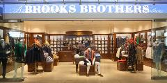 Brooks Brothers features quality career and casual clothing for the traveler, including shirts, dresses, shoes, handbags, ties, and more.
